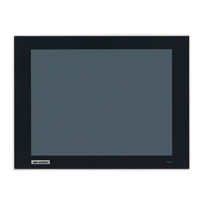 SRP-FPV240-04-05-06 TouchPanel
